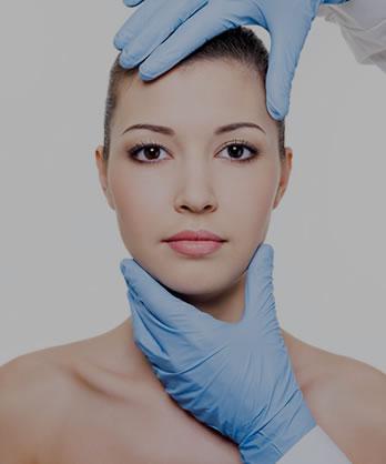 tratamentos-cirúrgicos