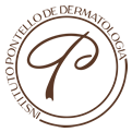 logo-instituto-pontello