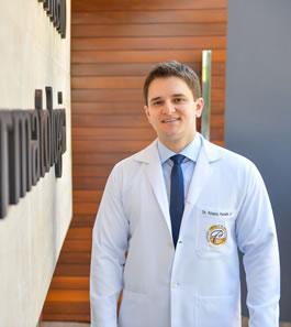 foto-médico