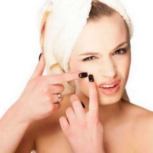 dicas-acne (2)