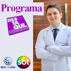 img-programa-tv